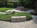 Paver-Patio_small