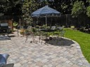 Paverpatio1_small